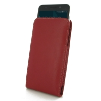 10% OFF + FREE SHIPPING, Buy Best PDair Top Quality Handmade Protective Huawei Honor 4X Leather Sleeve Pouch Case (Red) online. Pouch Sleeve Holster Wallet You also can go to the customizer to create your own stylish leather case if looking for additional
