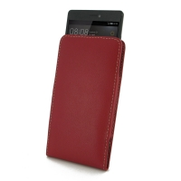 10% OFF + FREE SHIPPING, Buy Best PDair Top Quality Handmade Protective Huawei P8 Leather Sleeve Pouch Case (Red) online. Pouch Sleeve Holster Wallet You also can go to the customizer to create your own stylish leather case if looking for additional color