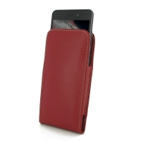 10% OFF + FREE SHIPPING, Buy Best PDair Top Quality Handmade Protective Lenovo S60 Leather Sleeve Pouch Case (Red) online. Pouch Sleeve Holster Wallet You also can go to the customizer to create your own stylish leather case if looking for additional colo