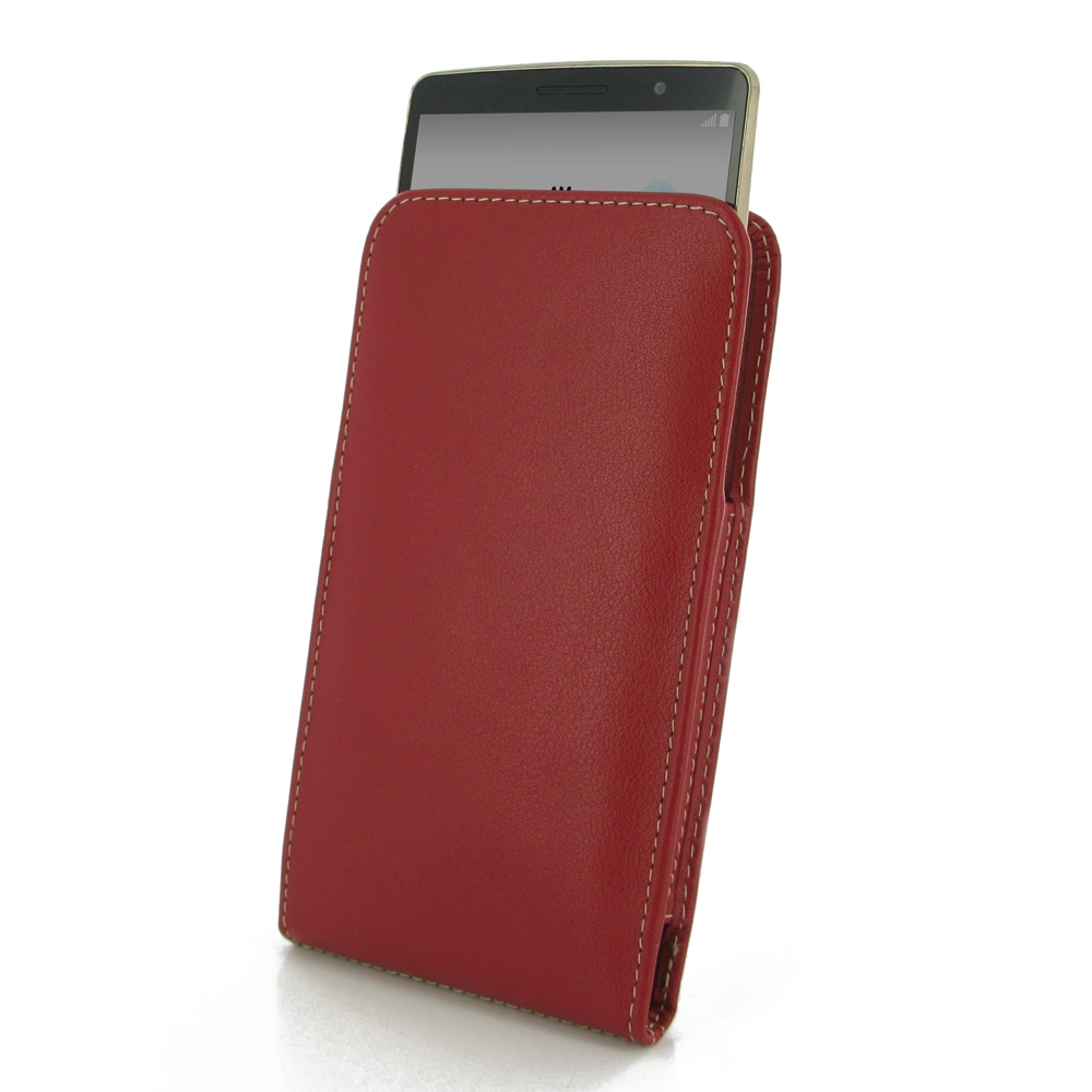 10% OFF + FREE SHIPPING, Buy Best PDair Top Quality Handmade Protective LG G4 Stylus Leather Sleeve Pouch Case (Red) online. Pouch Sleeve Holster Wallet You also can go to the customizer to create your own stylish leather case if looking for additional co