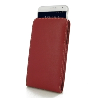 10% OFF + FREE SHIPPING, Buy Best PDair Top Quality Handmade Protective MEIZU PRO 5 Leather Sleeve Pouch Case (Red) online. Pouch Sleeve Holster Wallet You also can go to the customizer to create your own stylish leather case if looking for additional col