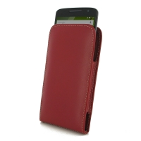 10% OFF + FREE SHIPPING, Buy Best PDair Top Quality Handmade Protective Moto X Play Leather Sleeve Pouch Case (Red) online. Pouch Sleeve Holster Wallet You also can go to the customizer to create your own stylish leather case if looking for additional col