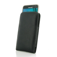 10% OFF + FREE SHIPPING, Buy Best PDair Top Quality Handmade Protective Samsung Galaxy J3 Leather Sleeve Pouch Case. Pouch Sleeve Holster Wallet You also can go to the customizer to create your own stylish leather case if looking for additional colors, pa
