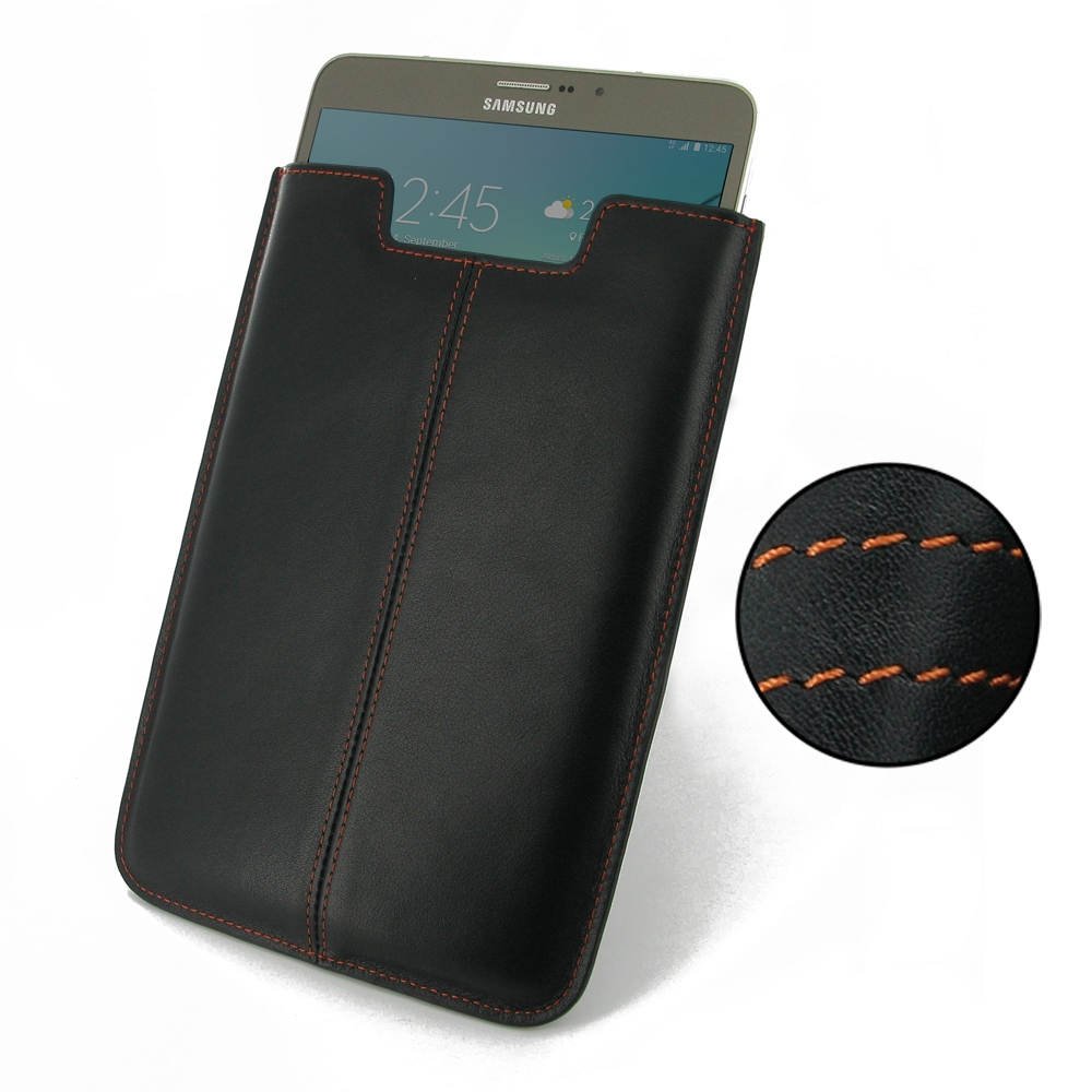 cover samsung tab s2