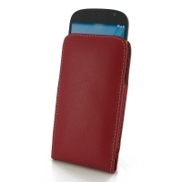 10% OFF + FREE SHIPPING, Buy Best PDair Top Quality Handmade Protective ViVO Y35 Leather Sleeve Pouch Case (Red) online. Pouch Sleeve Holster Wallet You also can go to the customizer to create your own stylish leather case if looking for additional colors