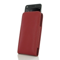 10% OFF + FREE SHIPPING, Buy Best PDair Top Quality Handmade Protective Xiaomi Mi 5 Leather Sleeve Pouch Case (Red) online. Pouch Sleeve Holster Wallet You also can go to the customizer to create your own stylish leather case if looking for additional col
