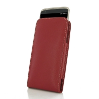 10% OFF + FREE SHIPPING, Buy Best PDair Top Quality Handmade Protective ZTE Axon mini Leather Sleeve Pouch Case (Red) online. Pouch Sleeve Holster Wallet You also can go to the customizer to create your own stylish leather case if looking for additional c
