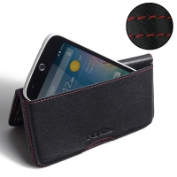 10% OFF + FREE SHIPPING, Buy PDair Top Quality Handmade Protective Acer Liquid Z320 Leather Wallet Pouch Case (Red Stitch) online. Pouch Sleeve Holster Wallet You also can go to the customizer to create your own stylish leather case if looking for additio