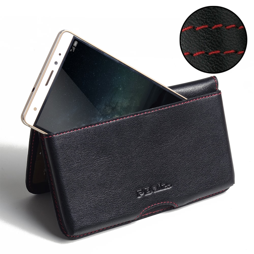 10% OFF + FREE SHIPPING, Buy Best PDair Top Quality Handmade Protective Huawei Mate S Leather Wallet Pouch Case (Red Stitch). Pouch Sleeve Holster Wallet You also can go to the customizer to create your own stylish leather case if looking for additional c