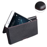 10% OFF + FREE SHIPPING, Buy Best PDair Top Quality Handmade Protective Huawei P9 Plus Leather Wallet Pouch Case (Red Stitch) You also can go to the customizer to create your own stylish leather case if looking for additional colors, patterns and types.