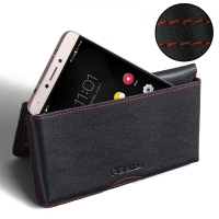 10% OFF + FREE SHIPPING, Buy Best PDair Top Quality Handmade Protective Letv 1s Leather Wallet Pouch Case (Red Stitch) online. Pouch Sleeve Holster Wallet You also can go to the customizer to create your own stylish leather case if looking for additional