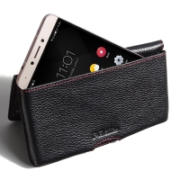 10% OFF + FREE SHIPPING, Buy Best PDair Top Quality Handmade Protective Letv 1s Leather Wallet Pouch Case (Red Stitching). Pouch Sleeve Holster Wallet You also can go to the customizer to create your own stylish leather case if looking for additional colo
