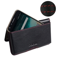 10% OFF + FREE SHIPPING, Buy Best PDair Top Quality Handmade Protective LG G5 Leather Wallet Pouch Case (Red Stitch) online. Pouch Sleeve Holster Wallet You also can go to the customizer to create your own stylish leather case if looking for additional co