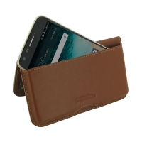 10% OFF + FREE SHIPPING, Buy Best PDair Top Quality Handmade Protective LG G5 Leather Wallet Pouch Case (Brown) online. Pouch Sleeve Holster Wallet You also can go to the customizer to create your own stylish leather case if looking for additional colors,