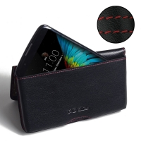 10% OFF + FREE SHIPPING, Buy Best PDair Top Quality Handmade Protective LG K10 Leather Wallet Pouch Case (Red Stitch) online. Pouch Sleeve Holster Wallet You also can go to the customizer to create your own stylish leather case if looking for additional c