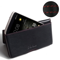 10% OFF + FREE SHIPPING, Buy Best PDair Top Quality Handmade Protective ZTE Axon mini Leather Wallet Pouch Case (Red Stitch). Pouch Sleeve Holster Wallet You also can go to the customizer to create your own stylish leather case if looking for additional c