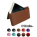 10% OFF + FREE SHIPPING, Buy Best PDair Quality Handmade Protective LeEco Le Pro 3 Genuine Leather Wallet Pouch Case (Brown) online. You also can go to the customizer to create your own stylish leather case if looking for additional colors, patterns and t