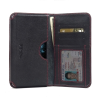 10% OFF + FREE SHIPPING, Buy Best PDair Quality Handmade Protective Letv 2 / 2 Pro Leather Wallet Sleeve Case (Red Stitching) online. You also can go to the customizer to create your own stylish leather case if looking for additional colors, patterns and