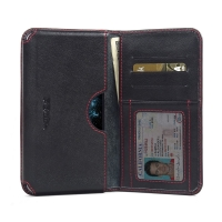 10% OFF + FREE SHIPPING, Buy Best PDair Quality Handmade Protective Letv Max 2 Leather Wallet Sleeve Case (Red Stitching) online. Pouch Sleeve Holster Wallet You also can go to the customizer to create your own stylish leather case if looking for addition