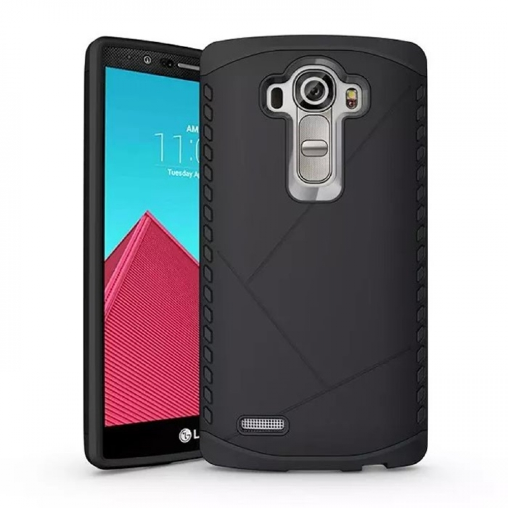 10% OFF + FREE Shipping, Buy Best PDair Protective LG G4 Hybrid Combo Aegis Armor Case Cover (Black) online. You also can go to the customizer to create your own stylish leather case if looking for additional colors, patterns and types.