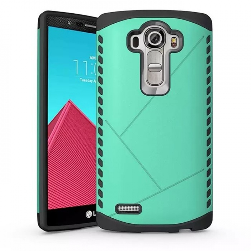 10% OFF + FREE Shipping, Buy Best PDair Protective LG G4 Hybrid Combo Aegis Armor Case Cover (Green) online. You also can go to the customizer to create your own stylish leather case if looking for additional colors, patterns and types.