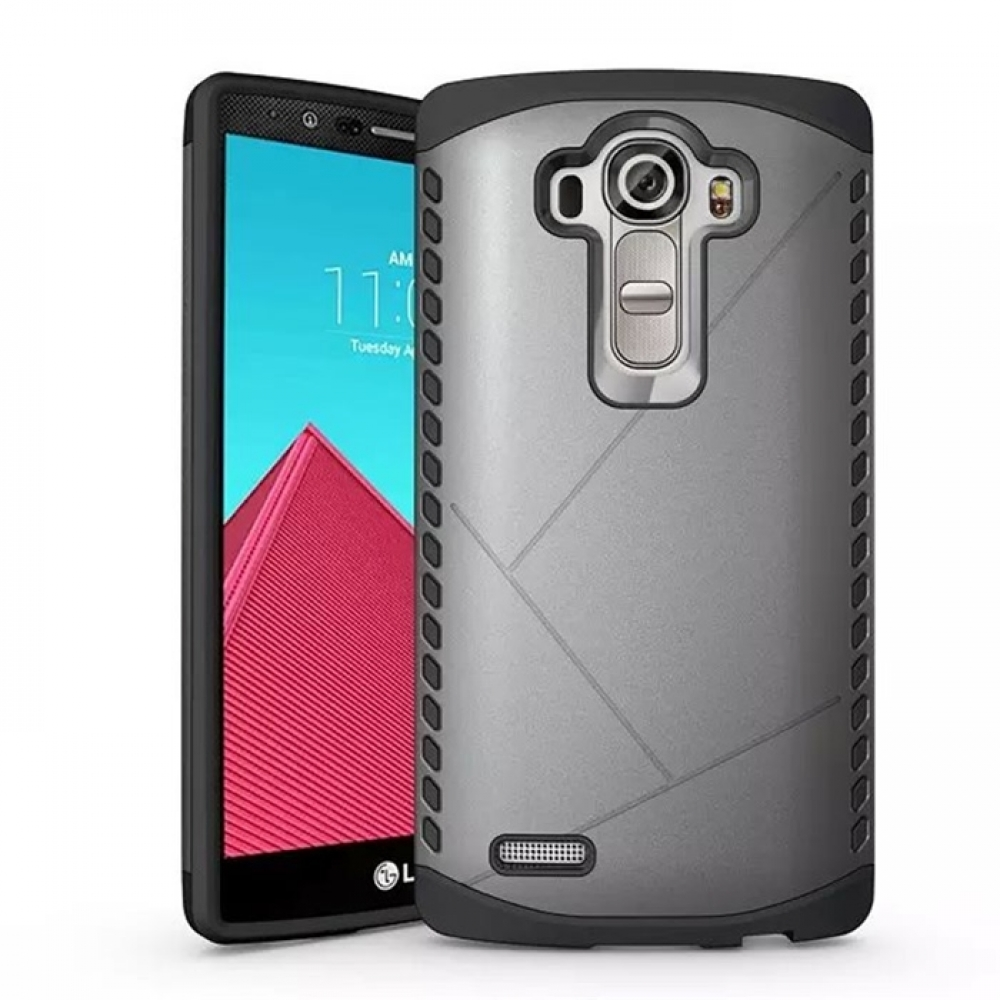 10% OFF + FREE Shipping, Buy Best PDair Protective LG G4 Hybrid Combo Aegis Armor Case Cover (Grey) online. You also can go to the customizer to create your own stylish leather case if looking for additional colors, patterns and types.