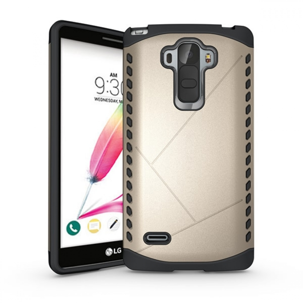 10% OFF + FREE Shipping, Buy Best PDair Premium Protective LG G4 Stylus Hybrid Combo Aegis Armor Case Cover (Gold) online. You also can go to the customizer to create your own stylish leather case if looking for additional colors, patterns and types.