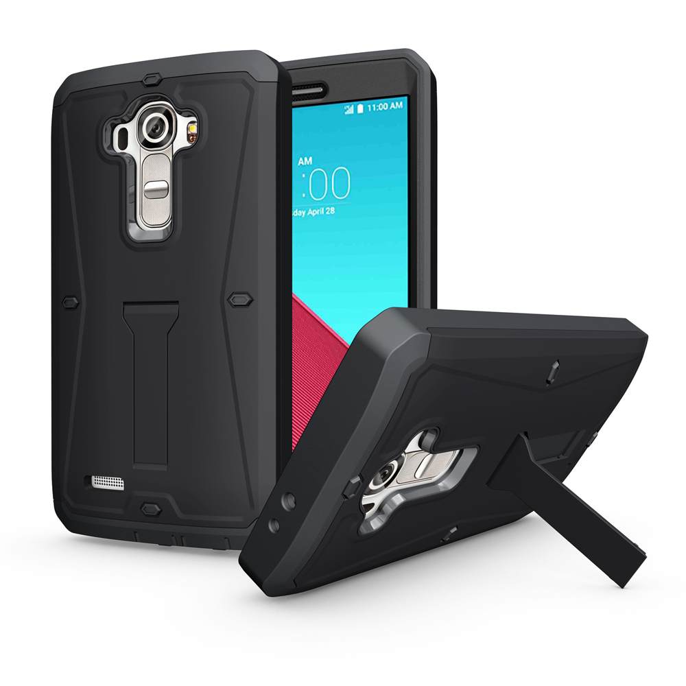 10% OFF + FREE Shipping, Buy Best PDair Quality LG G4 Tank Tough Armor Protective Case (Black) online. You also can go to the customizer to create your own stylish leather case if looking for additional colors, patterns and types.