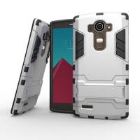 10% OFF + FREE SHIPPING, Buy Best PDair Quality LG G4 Tough Armor Protective Case (Silver) online. You also can go to the customizer to create your own stylish leather case if looking for additional colors, patterns and types.