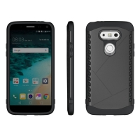10% OFF + FREE Shipping, Buy Best PDair Protective LG G5 Hybrid Combo Aegis Armor Case Cover (Black) online. You also can go to the customizer to create your own stylish leather case if looking for additional colors, patterns and types.