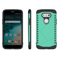 10% OFF + FREE Shipping, Buy Best PDair Protective LG G5 Hybrid Combo Aegis Armor Case Cover (Green) online. You also can go to the customizer to create your own stylish leather case if looking for additional colors, patterns and types.