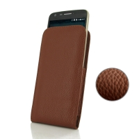 10% OFF + FREE SHIPPING, Buy PDair Quality Handmade Protective LG G5 Genuine Leather Sleeve Pouch Case (Brown Pebble Genuine Leather) online You also can go to the customizer to create your own stylish leather case if looking for additional colors, patter