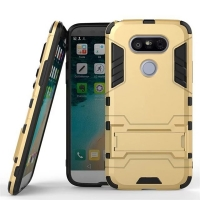 10% OFF + FREE SHIPPING, Buy Best PDair Quality LG G5 Tough Armor Protective Case (Gold) online. You also can go to the customizer to create your own stylish leather case if looking for additional colors, patterns and types.