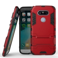 10% OFF + FREE SHIPPING, Buy Best PDair Quality LG G5 Tough Armor Protective Case (Red) online. You also can go to the customizer to create your own stylish leather case if looking for additional colors, patterns and types.