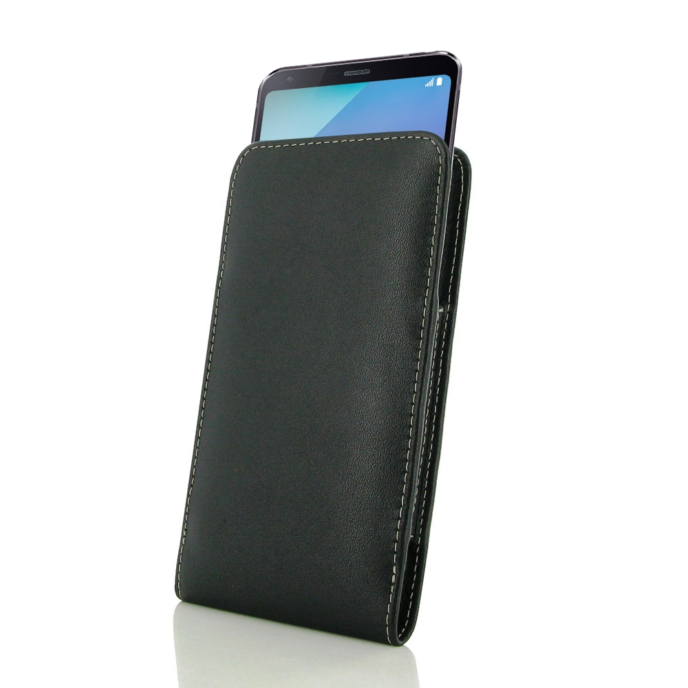 10% OFF + FREE SHIPPING, Buy Best PDair Handmade Protective LG G6 Leather Sleeve Pouch Case. Exquisitely designed engineered for LG G6. You also can go to the customizer to create your own stylish leather case if looking for additional colors, patterns an