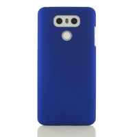 10% OFF + FREE SHIPPING, Buy Best PDair Premium Protective LG G6 Rubberized Hard Cover (Blue). Exquisitely designed engineered for LG G6. You also can go to the customizer to create your own stylish leather case if looking for additional colors, patterns