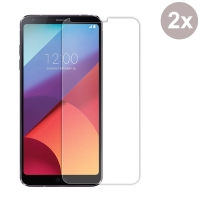10% OFF + FREE SHIPPING, Buy Best PDair Premium Protective LG G6 Tempered Glass Film Screen Protector. Exquisitely designed engineered for LG G6. You also can go to the customizer to create your own stylish leather case if looking for additional colors, p