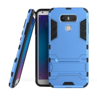 10% OFF + FREE SHIPPING, Buy Best PDair Premium Protective LG G6 Tough Armor Protective Case (Blue). Exquisitely designed engineered for LG G6. You also can go to the customizer to create your own stylish leather case if looking for additional colors, pat