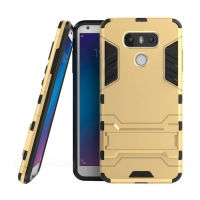 10% OFF + FREE SHIPPING, Buy Best PDair Premium Protective LG G6 Tough Armor Protective Case (Gold). Exquisitely designed engineered for LG G6. You also can go to the customizer to create your own stylish leather case if looking for additional colors, pat