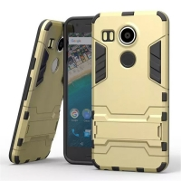 10% OFF + FREE SHIPPING, Buy Best PDair Quality Google Nexus 5X Tough Armor Protective Case (Gold) online. You also can go to the customizer to create your own stylish leather case if looking for additional colors, patterns and types.