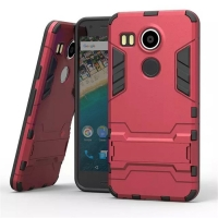 10% OFF + FREE SHIPPING, Buy Best PDair Quality Google Nexus 5X Tough Armor Protective Case (Red) online. You also can go to the customizer to create your own stylish leather case if looking for additional colors, patterns and types.
