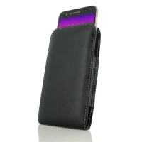 10% OFF + FREE SHIPPING, Buy Best PDair Handmade Protective LG K10 (2017) Leather Sleeve Pouch Case. Pouch Sleeve Holster Wallet You also can go to the customizer to create your own stylish leather case if looking for additional colors, patterns and types