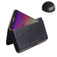 10% OFF + FREE SHIPPING, Buy Best PDair Handmade Protective LG K10 (2017) Leather Wallet Pouch Case (Red Stitch). Pouch Sleeve Holster Wallet You also can go to the customizer to create your own stylish leather case if looking for additional colors, patte
