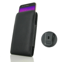 10% OFF + FREE SHIPPING, Buy Best PDair Handmade Protective LG K10 (2017) Leather Pouch Case with Belt Clip. You also can go to the customizer to create your own stylish leather case if looking for additional colors, patterns and types.