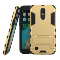 10% OFF + FREE SHIPPING, Buy Best PDair Protective LG K10 (2017) Tough Armor Protective Case (Gold).  You also can go to the customizer to create your own stylish leather case if looking for additional colors, patterns and types.