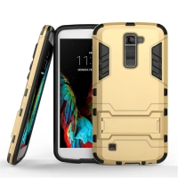 10% OFF + FREE SHIPPING, Buy Best PDair Quality LG K10 Tough Armor Protective Case (Gold) online. You also can go to the customizer to create your own stylish leather case if looking for additional colors, patterns and types.