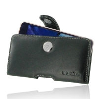 10% OFF + FREE SHIPPING, Buy Best PDair Handmade Protective LG K8 (2017) Leather Holster Case. Pouch Sleeve Holster Wallet  You also can go to the customizer to create your own stylish leather case if looking for additional colors, patterns and types.