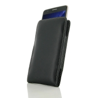 10% OFF + FREE SHIPPING, Buy Best PDair Handmade Protective LG K8 (2017) Leather Sleeve Pouch Case. Pouch Sleeve Holster Wallet  You also can go to the customizer to create your own stylish leather case if looking for additional colors, patterns and types