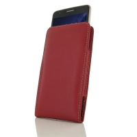 10% OFF + FREE SHIPPING, Buy Best PDair Handmade Protective LG K8 (2017) Leather Sleeve Pouch Case (Red). Pouch Sleeve Holster Wallet  You also can go to the customizer to create your own stylish leather case if looking for additional colors, patterns and