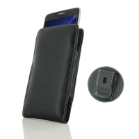 10% OFF + FREE SHIPPING, Buy Best PDair Handmade Protective LG K8 (2017) Leather Pouch Case with Belt Clip.  You also can go to the customizer to create your own stylish leather case if looking for additional colors, patterns and types.
